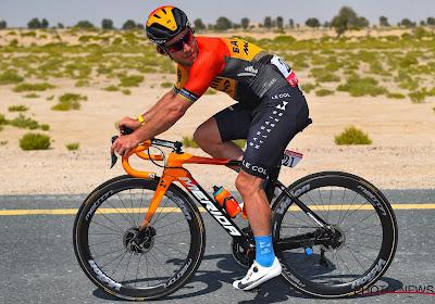 Moet Lefevere Cavendish nog een kans geven bij Deceuninck-Quick.Step?