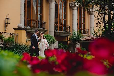婚禮攝影師Fernando De la selva(ferdelaselva)。19.06.2021的照片