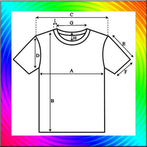 Clothes Design Patterns