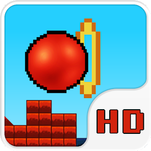 Bounce Ball – HD Original for PC and MAC