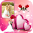 Wedding Photo Frame 1.2.6 Apk