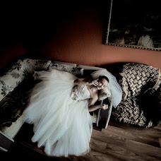 Wedding photographer Roman Onokhov (Archont). Photo of 26.10.2012