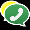 Zap Zap Messenger download