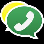 Zap Zap Messenger 4.9.1.6