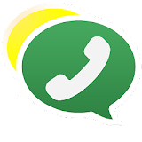 Zap Zap Messenger file APK Free for PC, smart TV Download
