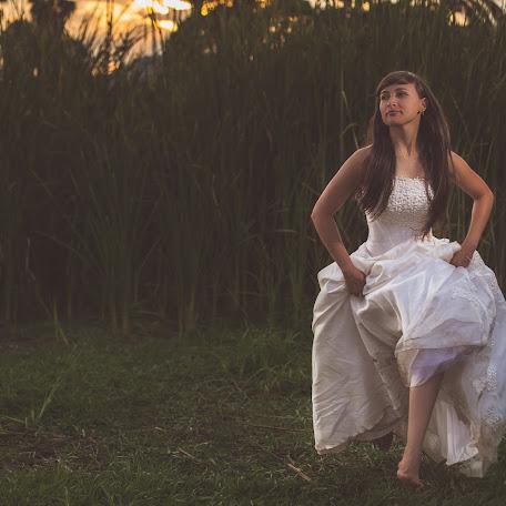 Fotógrafo de bodas Juanma Pineda (juanmapineda). Foto del 11.06.2018