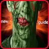 Guide for Kill Shot Virus 2017 APK