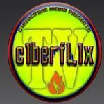 CyberFlix-best-FireStick-App