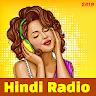 com.app.artistradio