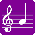 Practice and Learn to Read Scores Free