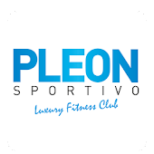 PLEON FITNESS