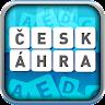 air.com.littlebigplay.games.free.slovogram