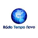 RÁDIO TEMPO NOVO icon