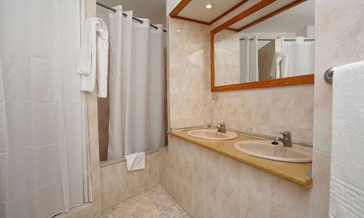 Apartamento 1 dormitorio renovado