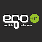 egoFM icon
