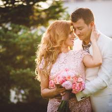 Wedding photographer Marius Godeanu (godeanu). Photo of 27.08.2018