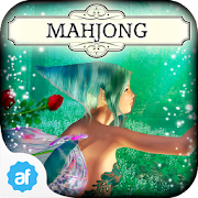 Hidden Mahjong: Fairy Wonders