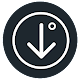 Status Saver - Status Downloader Free for PC-Windows 7,8,10 and Mac