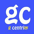 G-Centrick icon