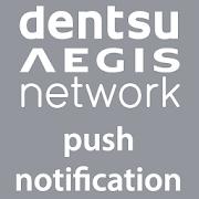 App DAN Push Notification apk for kindle fire