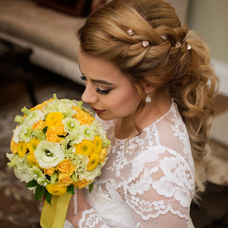 Wedding photographer Elena Popova (JPPhotoTallinn). Photo of 02.11.2017