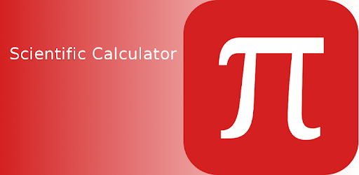 Calculatrice Scientifique sans-publicité