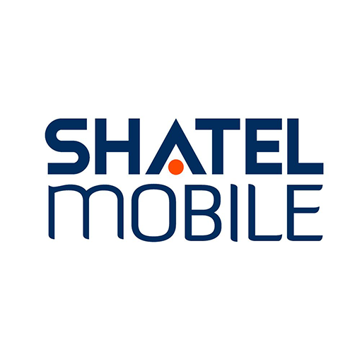My Shatel Mobile