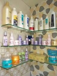 Bellezza Skin N Hair Salon photo 1