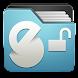 Solid Explorer Classic Unlock - Androidアプリ