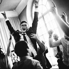 Wedding photographer Artem Pitkevich (Gromazeka). Photo of 26.03.2016
