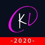 Kinkoo: BDSM, Fetish & Kink Dating for Kinky Life