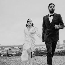 Wedding photographer Milos Gavrilovic (MilosWeddings1). Photo of 10.06.2019