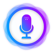 Voice Translator - Translate voice