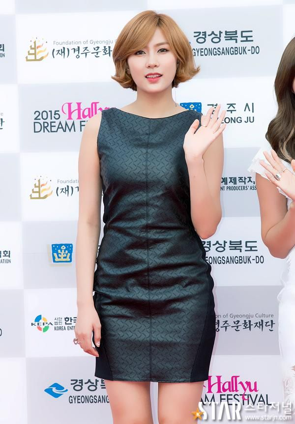 hayoung dress 35