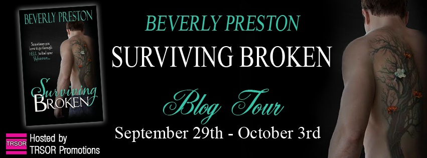 surviving broken-blog tour.jpg