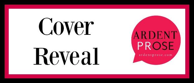 cover reveal.JPG