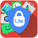 App Locker Master Lite icon