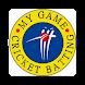 Cricket Line, Live score update