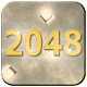 2048 3D for PC-Windows 7,8,10 and Mac