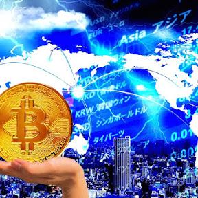 仮想通貨マーケットレポート:強まるビットコインの買い圧力…6月には好材料が控え相場回復の兆しも
