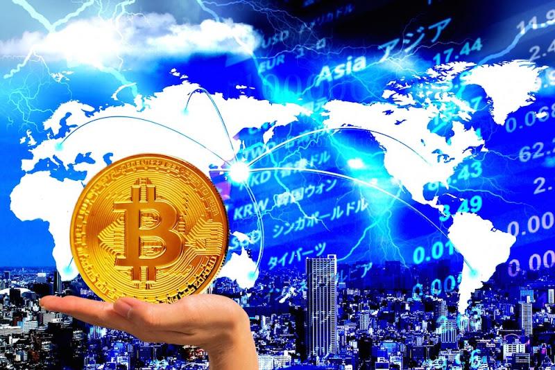 仮想通貨マーケットレポート:ビットコイン相場は横ばいで軟調…先週からの続伸が止まって調整ムードへ
