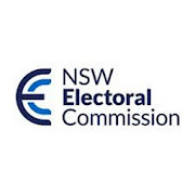 2019 NSW State election iVote verification