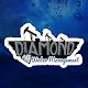 Diamond Water Management