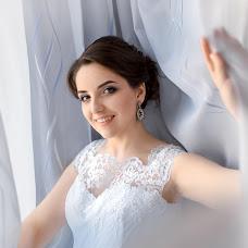 Wedding photographer Dmitriy Lasenkov (Lasenkov). Photo of 28.06.2017