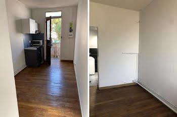 studio à Boulogne-Billancourt (92)