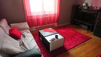 chambre à Brest (29)
