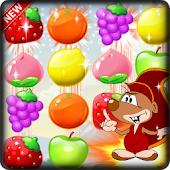Tải Game Fruit Burst Match