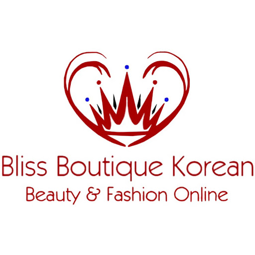 Bliss Korean Skin Care