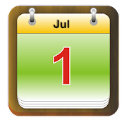 Cameroon Calendar 2019