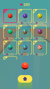 Download HOOP Splash For PC Windows and Mac apk screenshot 4